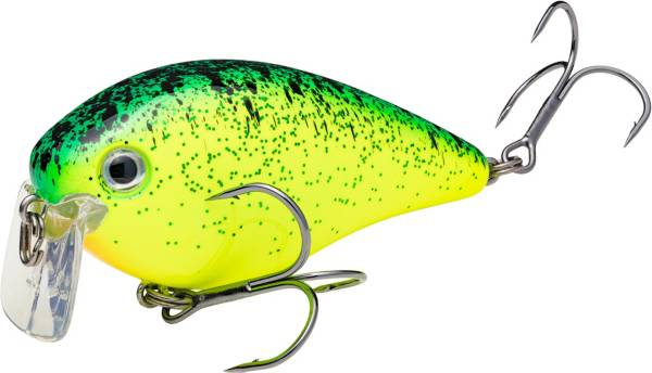 Strike King KVD 2.5 Wake Bait product image