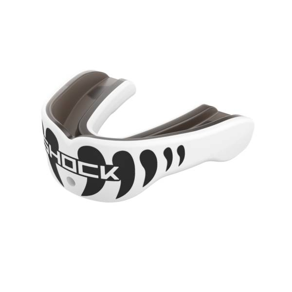 Shock Doctor Adult Gel Max Power Mouthguard product image