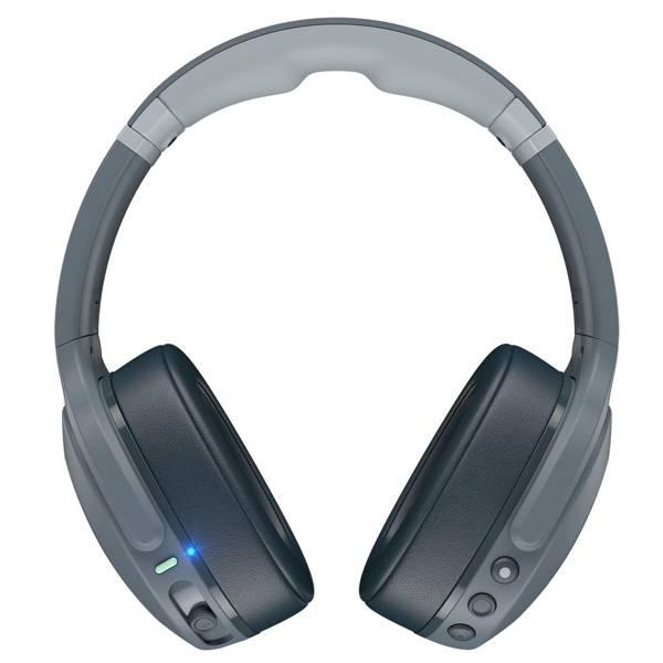 Skullcandy Crusher Evo Sensory Bass Headphones product image