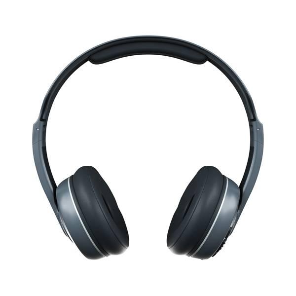 Skullcandy Cassette Wireless Headphones product image