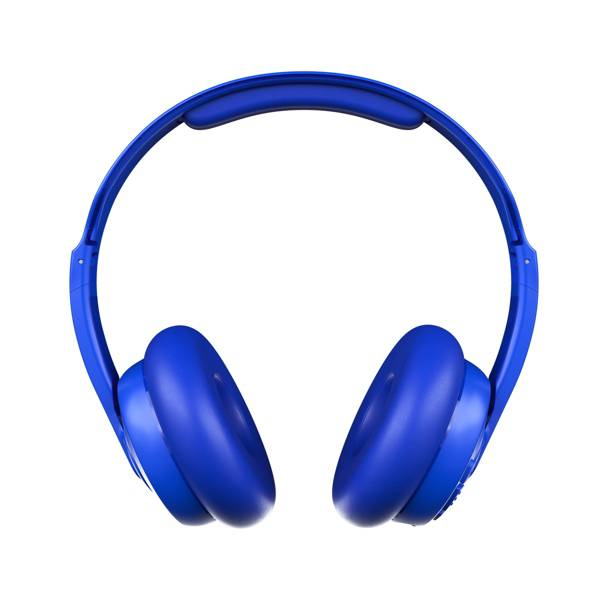 Skullcandy Cassette Junior Volume-Limited Wired Headphones product image