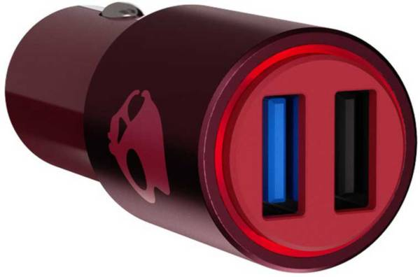 Skullcandy Fix Rapid Audio Charging Port product image