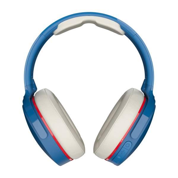 Skullcandy Hesh Evo Wireless Headphones product image