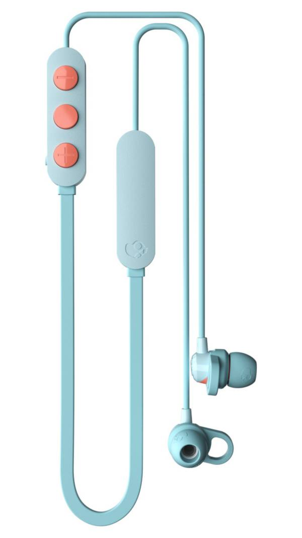 Skullcandy Jib+ Wireless Earbuds product image