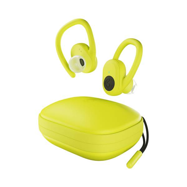 Skullcandy Push Ultra True Wireless Earbuds product image