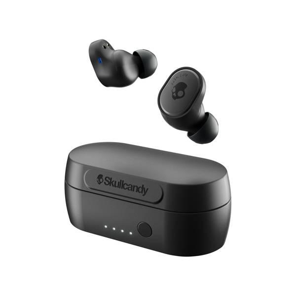 Skullcandy Sesh Evo True Wireless Earbuds product image