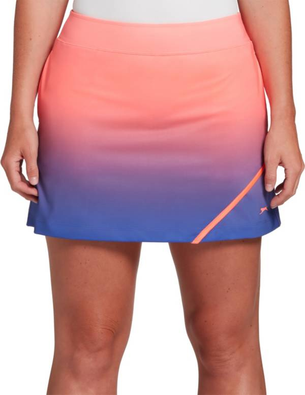 Slazenger Women's Clash Knit Golf Skort product image