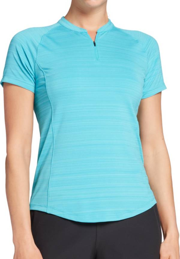 Slazenger Women's Core Textured Blade Golf Polo product image