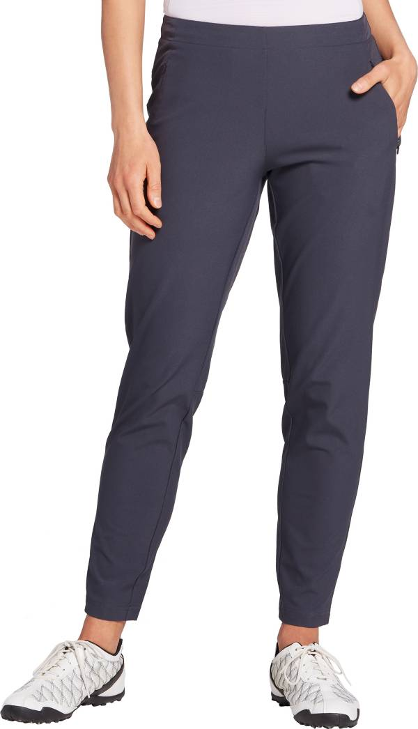 Slazenger Women's Tech Pull On Elevated Golf Pants product image