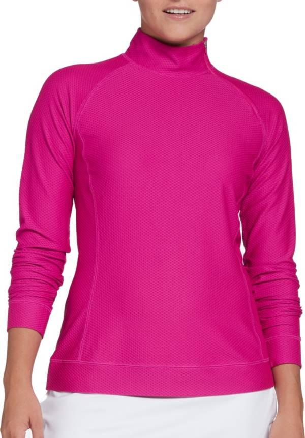 Slazenger Women's Golf 1/4 Zip Pullover product image