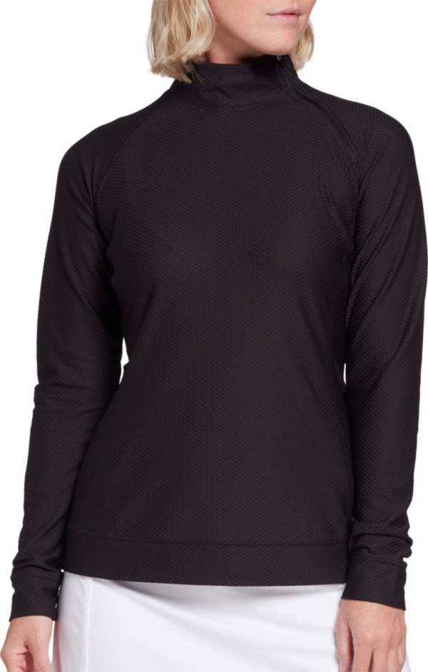 Slazenger Women's Key Item Golf 1/4 Zip product image