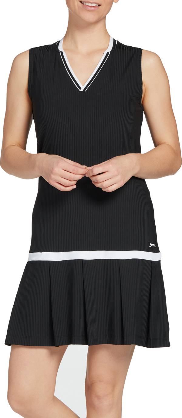 Slazenger Women's Pleated Sleeveless Golf Dress product image