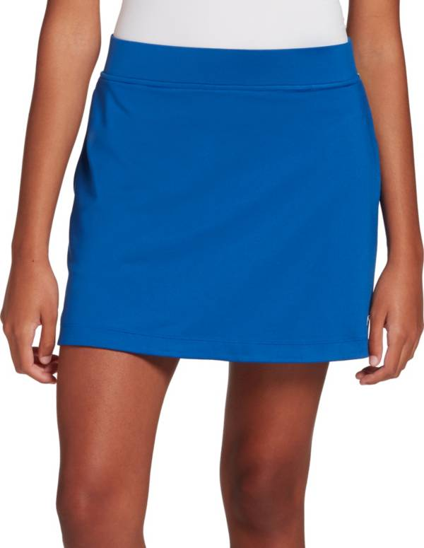 Slazenger Women's Refresh Color Block 15'' Golf Skort product image
