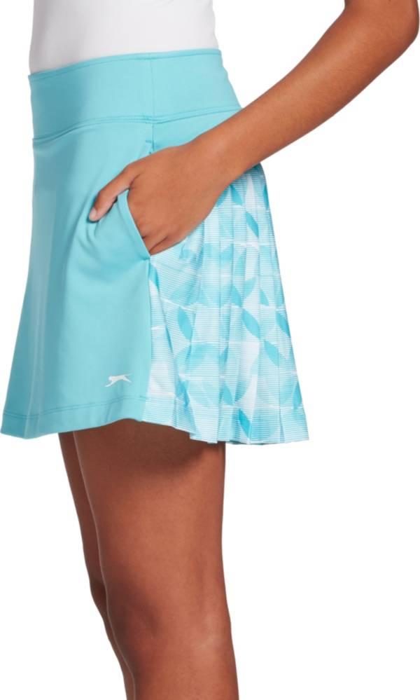 Slazenger Women's Refresh Pleated 15'' Golf Skort product image