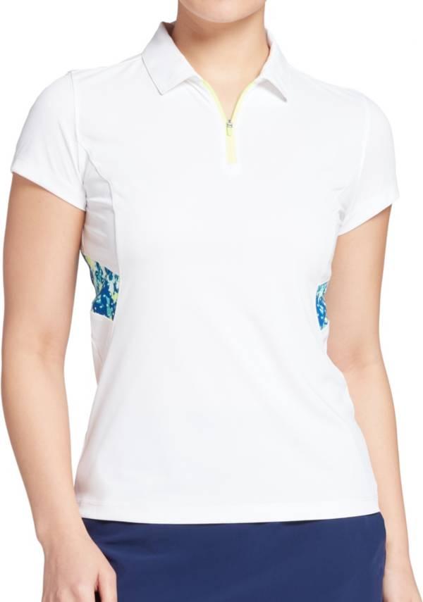 Slazenger Women's REFRESH Splice Golf Polo product image