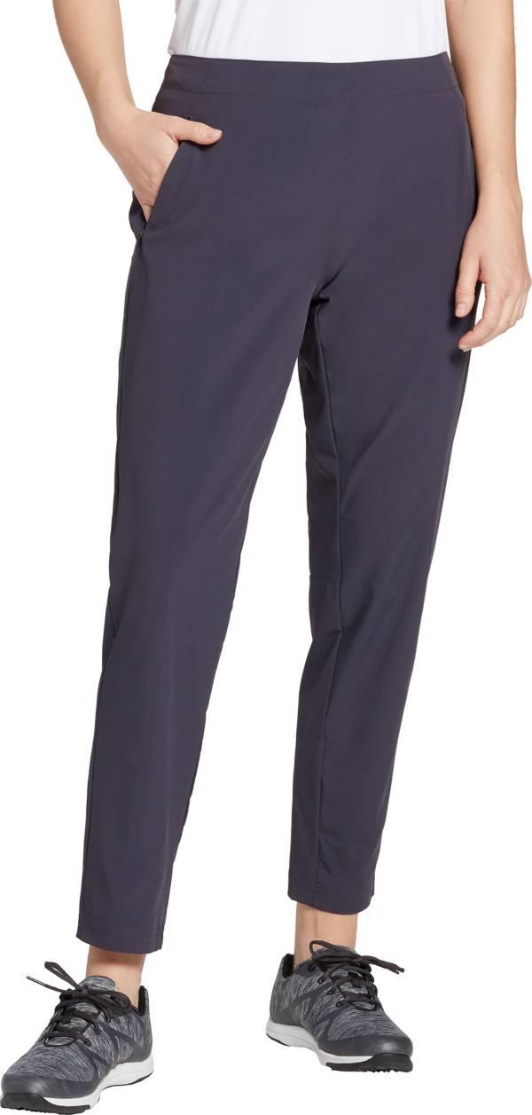 Slazenger Women's Tech Pull On Golf Pants product image