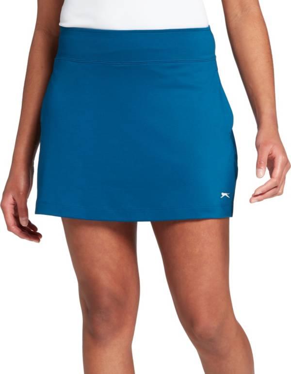 Slazenger Women's Tech Pleated 15'' Golf Skort product image