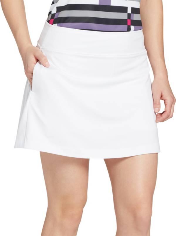 Slazenger Women's Tech Pleated Golf Skort product image