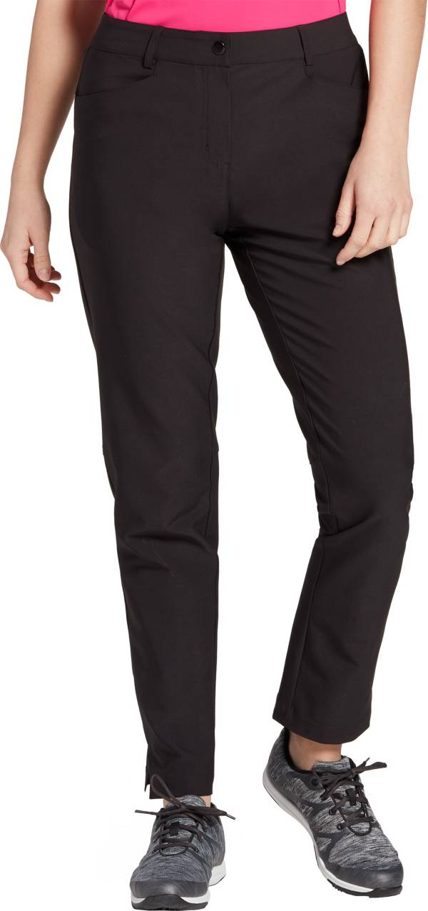 Slazenger Women's Tech Golf Pants product image
