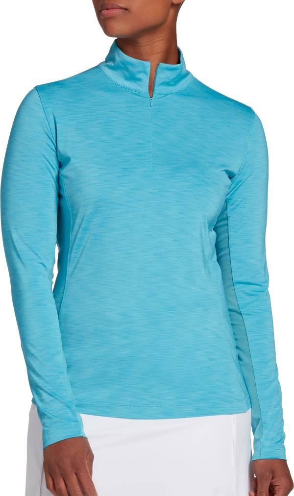 Slazenger Women's UV Long Sleeve Golf Pullover product image