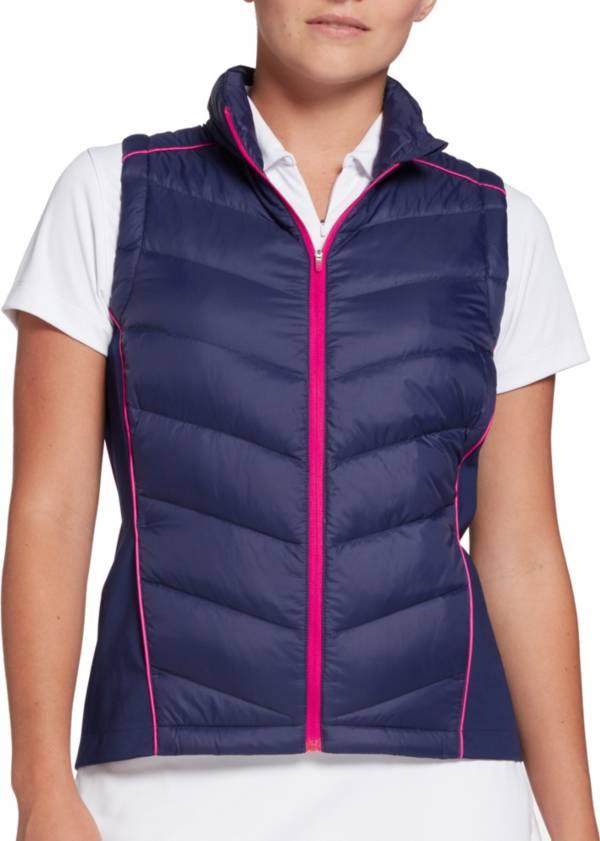 Slazenger Women's Warm Up Tech Down-Fill Golf Vest product image
