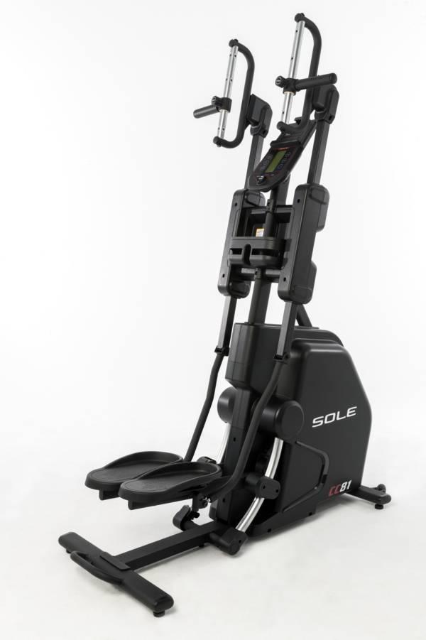 Sole CC81 Cardio Climber product image