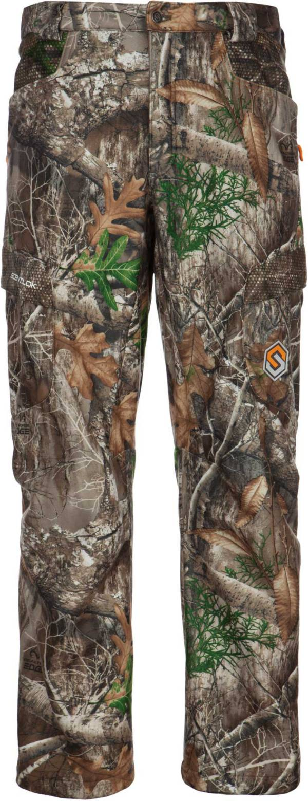 ScentLok Forefront Pant product image