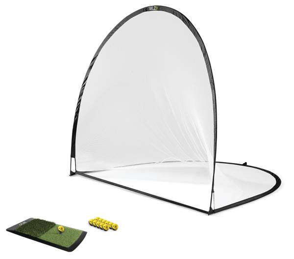 SKLZ Home Driving Range Kit product image