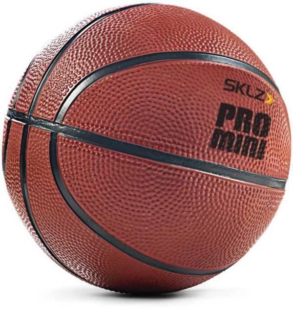 SKLZ Pro Mini Hoop Ball product image