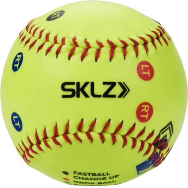 SKLZ Pitch Training Softball product image