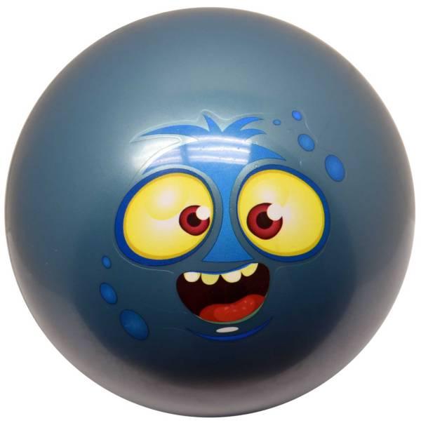 Monster Ball Stream