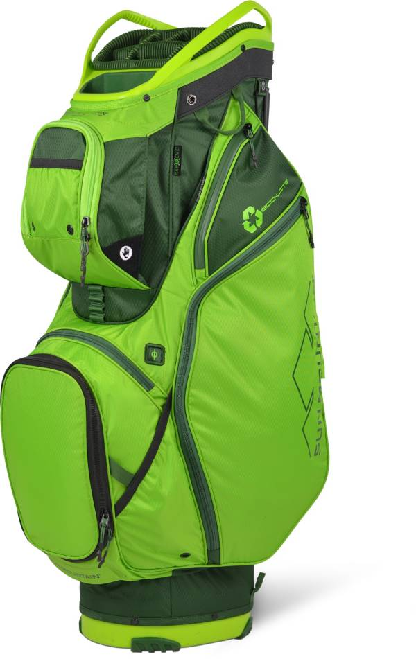 Sun Mountain 2021 Eco-Lite Cart Bag product image