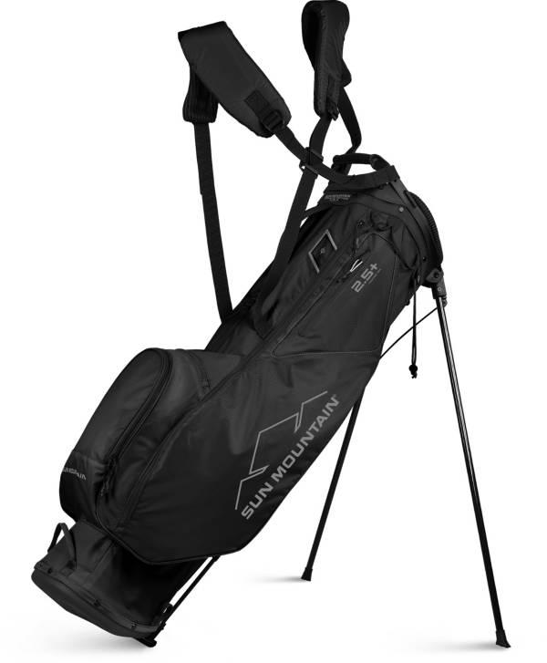 Sun Mountain 2021 2.5+ 14-Way Stand Bag product image
