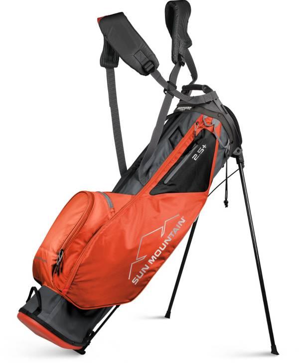 Sun Mountain 2021 2.5+ Stand Bag product image
