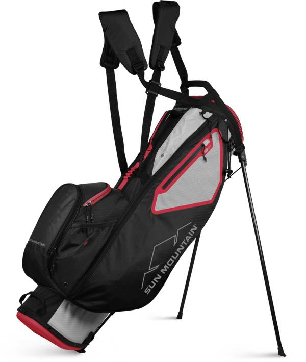 Sun Mountain 2021 3.5LS Stand Bag product image