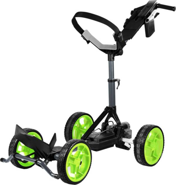 Sun Mountain RC1 Remote Control Golf Cart product image