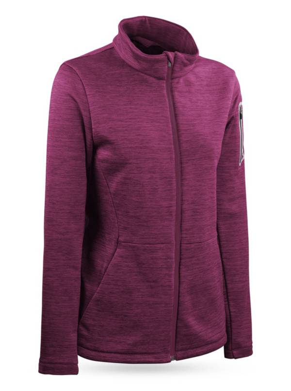 Sun Mountain Women's Glacier Golf Jacket product image