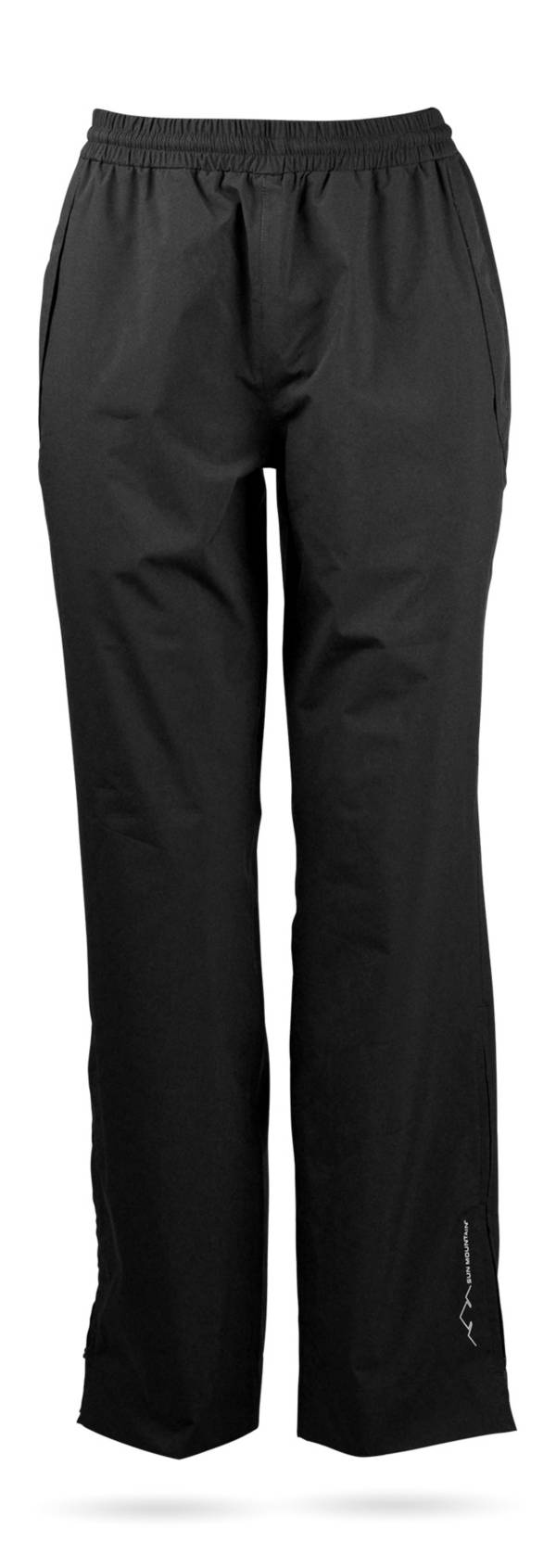 Sun Mountain Women's Monsoon Golf Pants product image