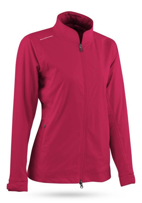 Sun Mountain Women's Rainflex Golf Jacket product image