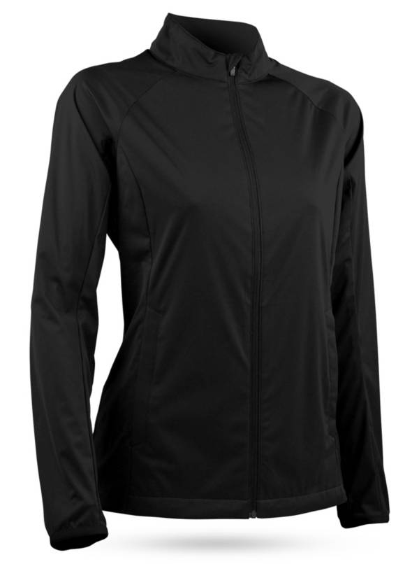 Sun Mountain Women's Zephyr LT Golf Jacket product image