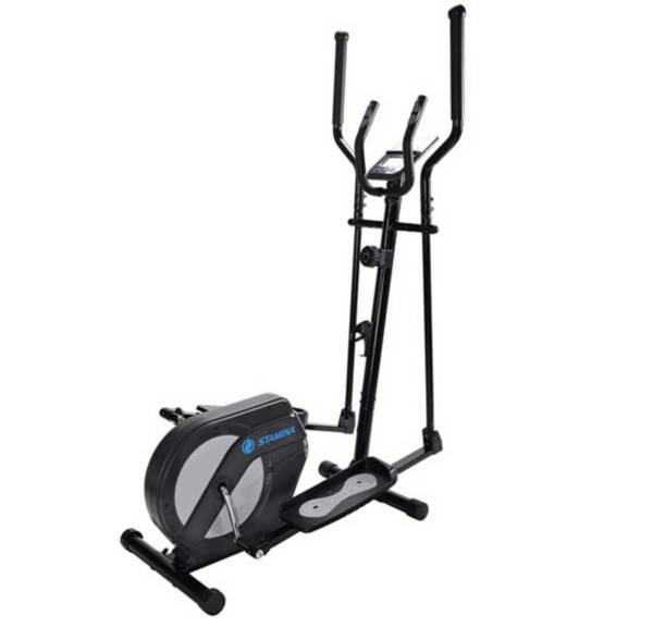 Stamina Elliptical Trainer 1704 product image