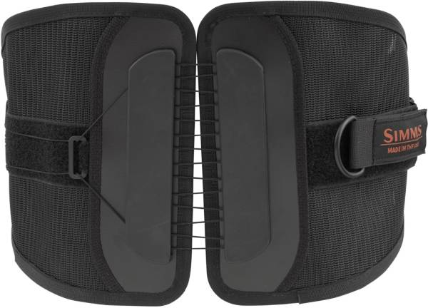 Simms BackMagic Wading Belt product image