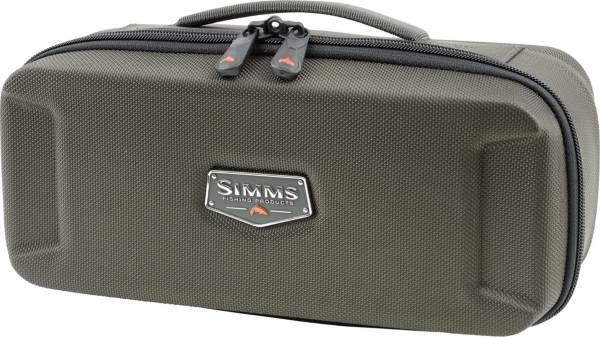 Simms Bounty Hunter Reel Case – Medium product image