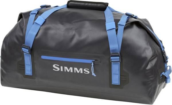 Simms Dry Creek Waterproof Duffel – 155L product image