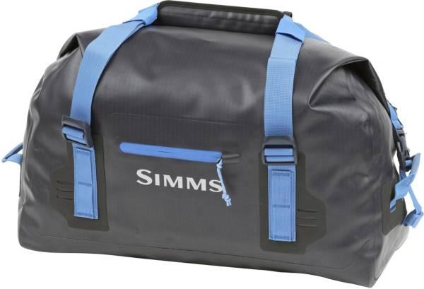 Simms Dry Creek Waterproof Duffel – 60L product image