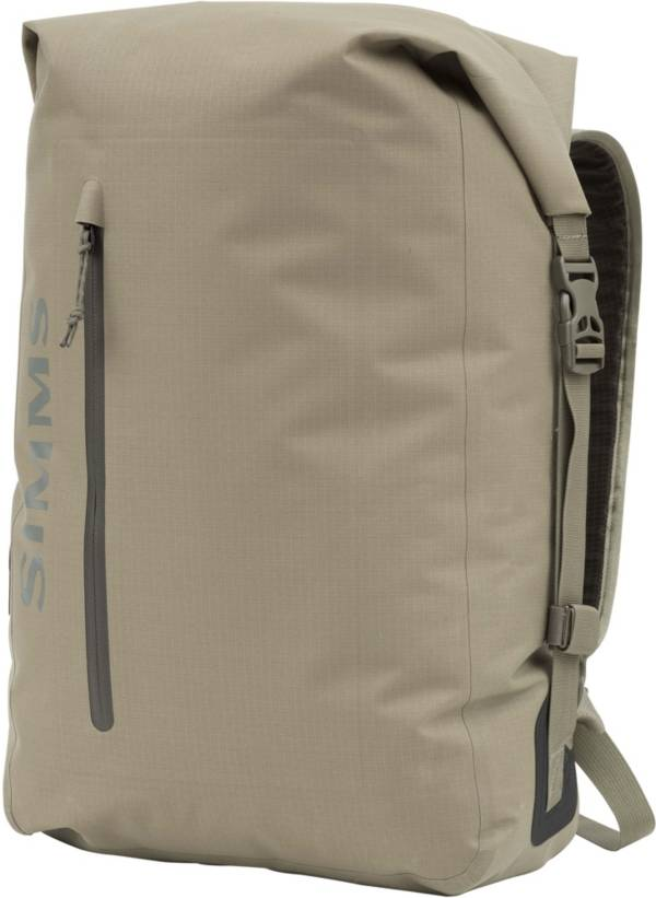 Simms Dry Creek Simple Pack product image