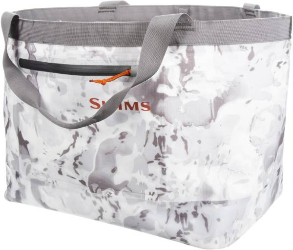 Simms Dry Creek Simple Tote product image