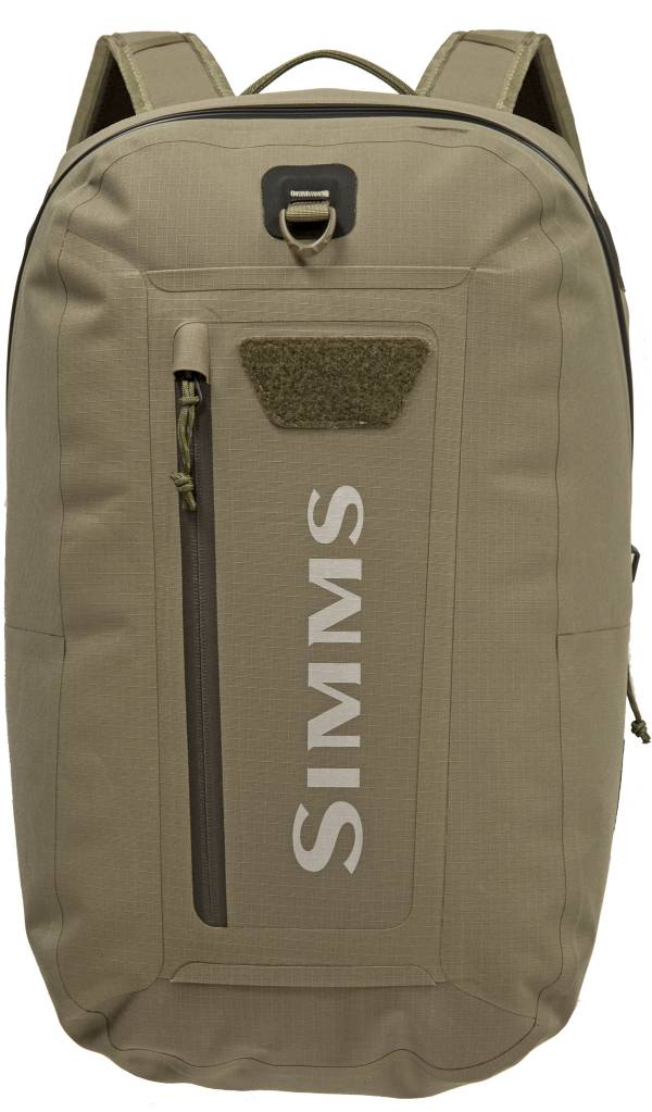 Simms Dry Creek Z Fishing Backpack product image