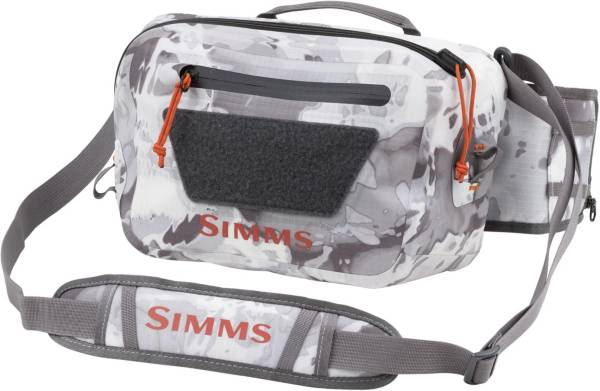 Simms Dry Creek Z Fishing Hip Pack product image