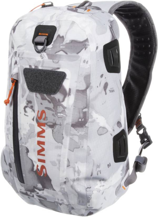 Simms Dry Creek Z Fishing Sling Pack product image